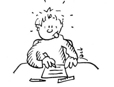 """Résultat de recherche d'images pour """"dessin enfant dictée"""""""