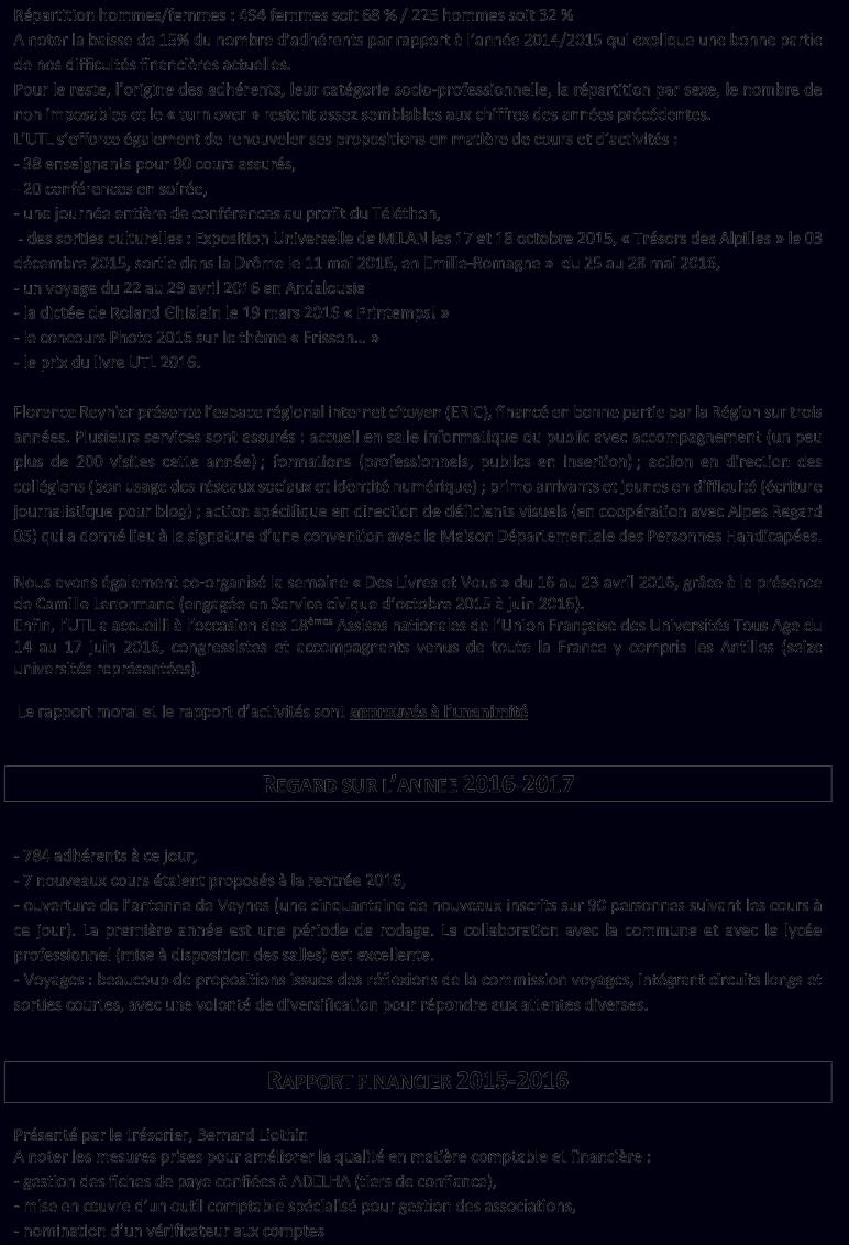 Détails  Catégorie   cr  Publication   19 décembre 2016 f8e025b671dc